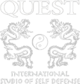 Quest Self Defense
